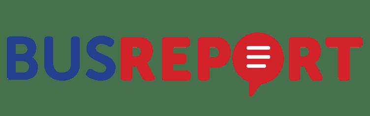 Buy report com