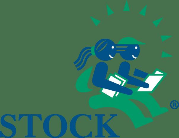 Stock Transportation-Stock Transportation